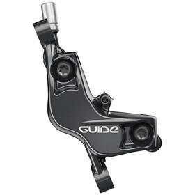SRAM Guide RS Scheibenbremse VR schwarz